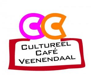 cultureel-cafe-logo_resize